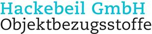 Hackebeil GmbH