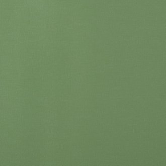 MorCare Nomad NO-322 Green