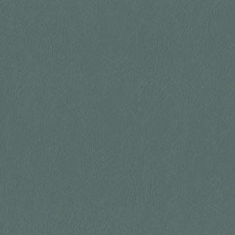 PUxx #1 21.5816 (schwarz)